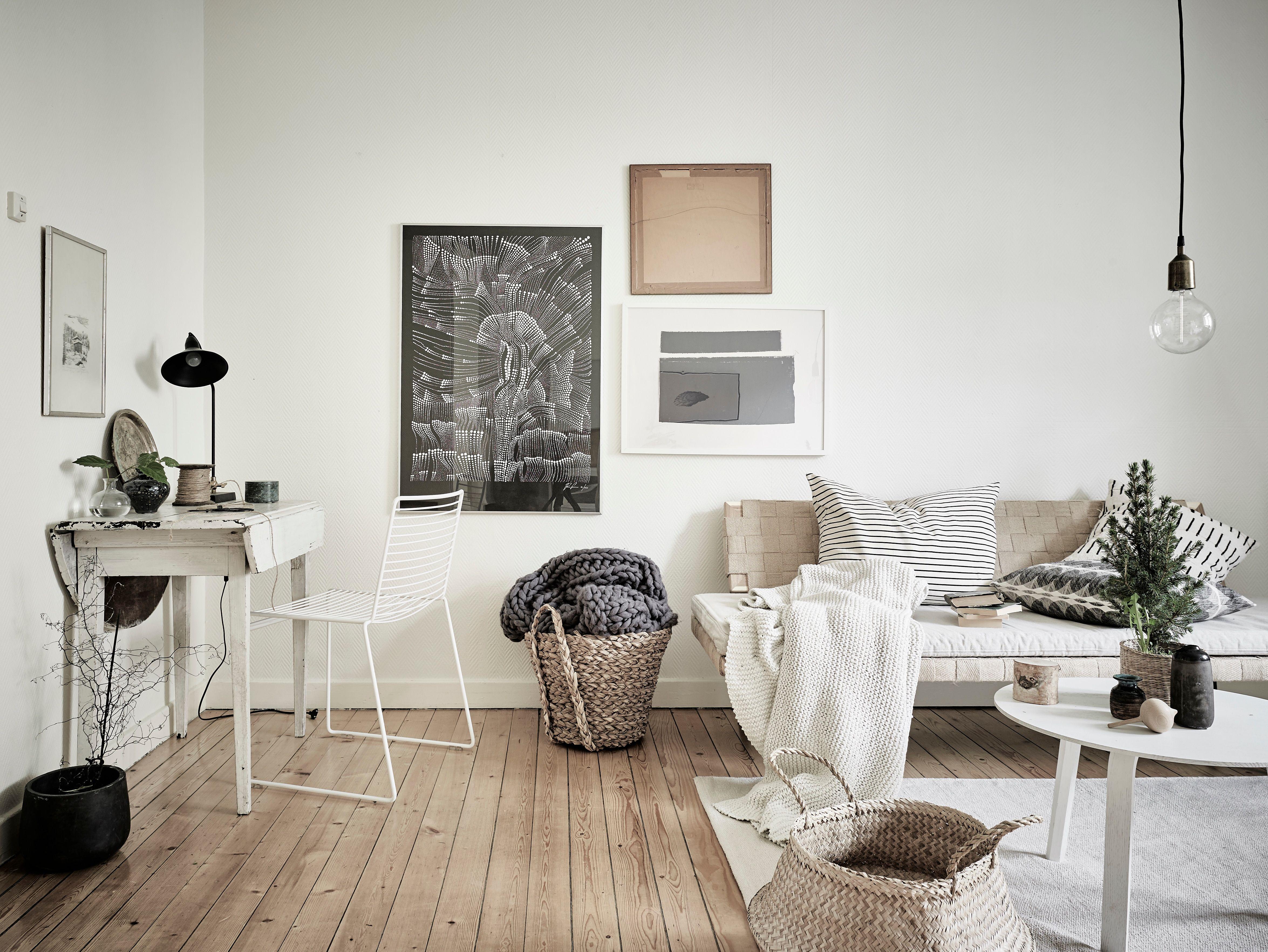 Scandinavian Design Is More Than Just Ikea Living Room Scandinavian Scandinavian Home Interiors Scandinavian Design Living Room