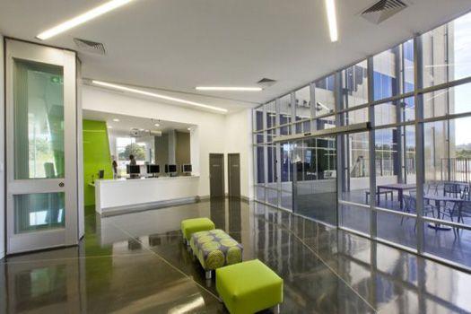 University Interior Design George WashingtonWashington DcDesign