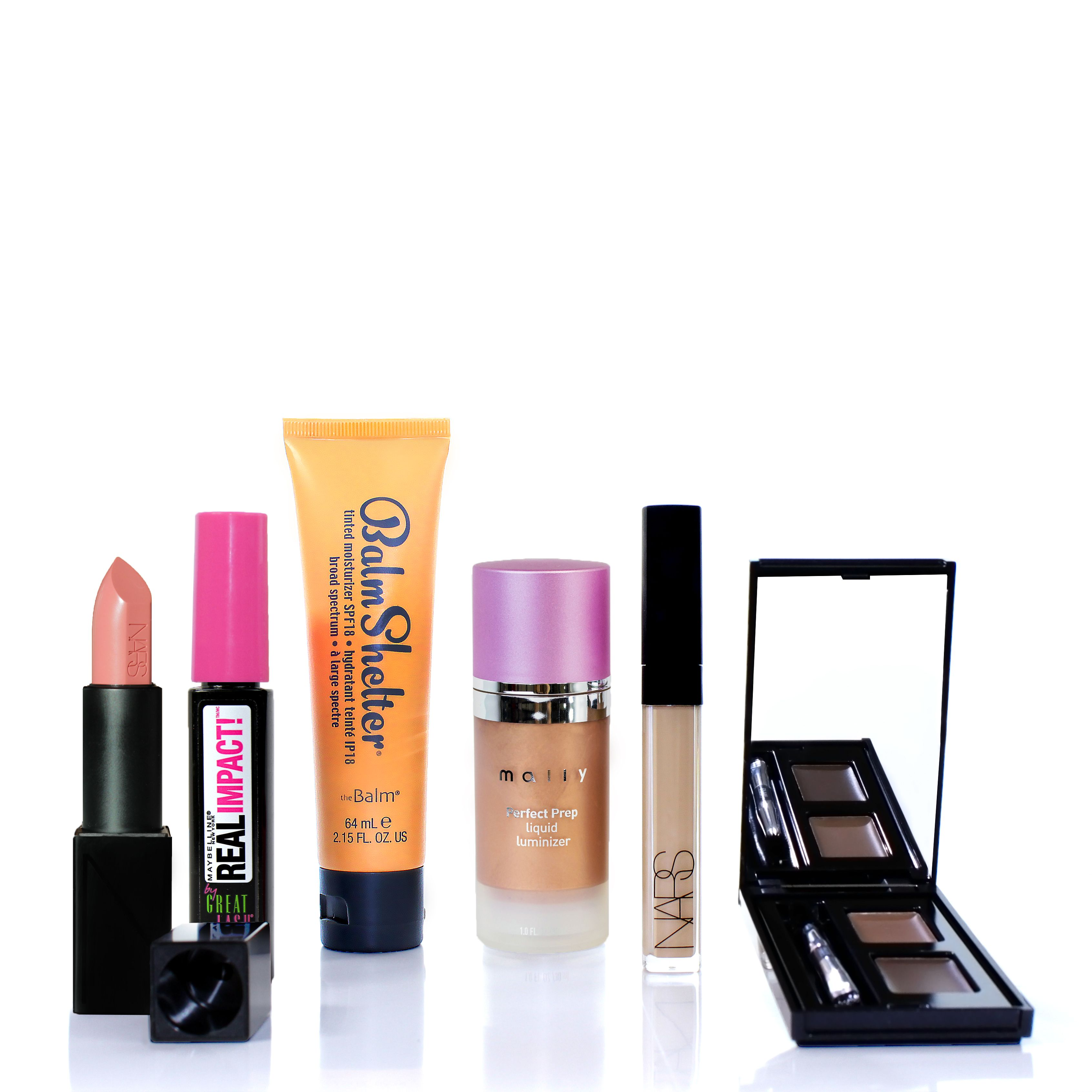 Beautypedia Review's Best and Worst Makeup Products of