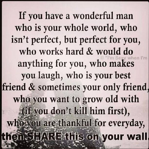 Get girl to fall in love with you