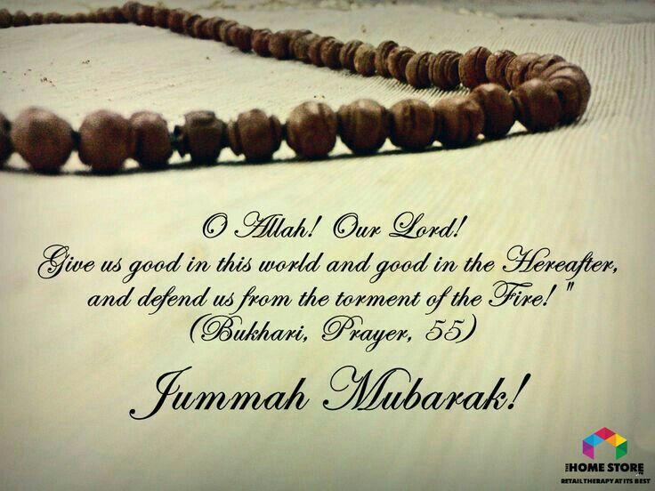 Citaten Albert Einstein Jumat : Pin by edah ar on doa qoutes islamic quotes jummah mubarak