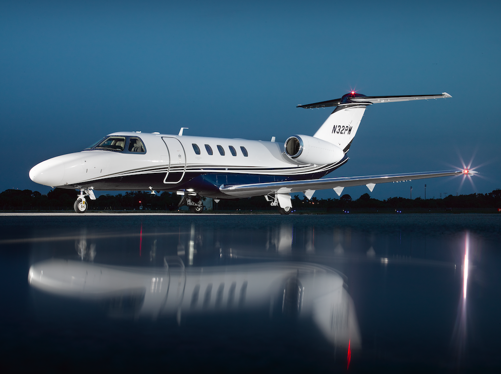 Private Jet Management Aircraft Private Jet Air Charter