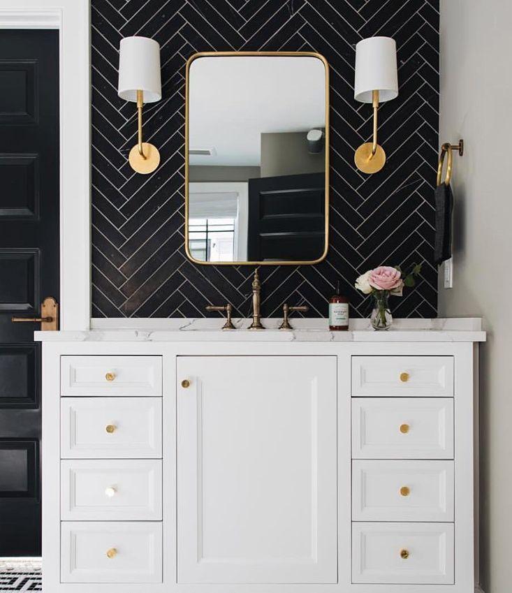 10 Must-See Affordable Bathroom Vanity Lights