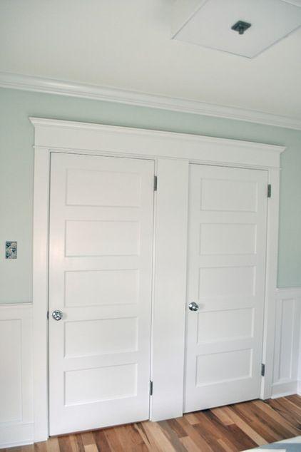 d118f5cd2747636103de0220bd46409a Wainscoting Door Casing on door threshold, door dimensions, door flange, door door, door photography, door sill, door studs, door fan, door apron, door sash, door designs, door motor, door locks, door glass, door jam, door doesn't close properly, door replacement company, door frame, door cracked open, door trim,