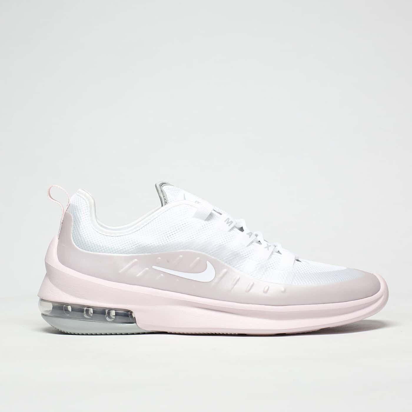 Nike air max pink, Pink nikes
