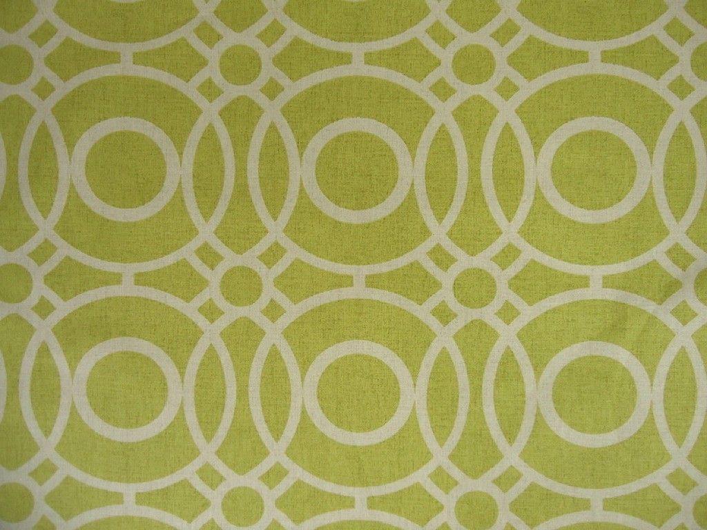 Clarke Clarke S Studio G Folia Eclipse Cotton Fabric F0589 03