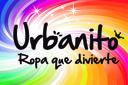 Urbanito tiene muchas propuestas para el día del niño - http://www.femeninas.com/urbanito-tiene-muchas-propuestas-para-el-dia-del-nino/