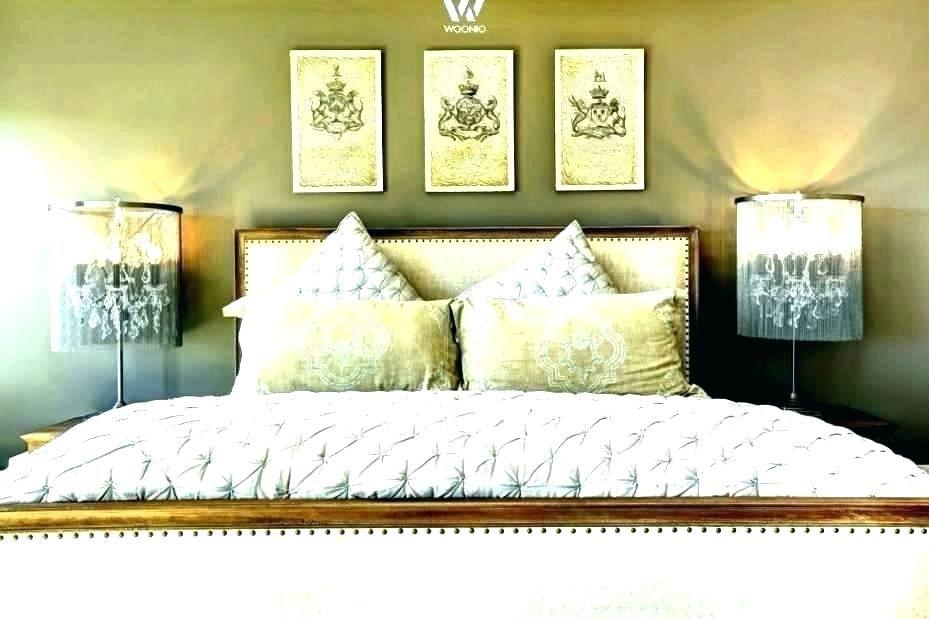 Schlafzimmer Orientalisch in 2020 | Home, Furniture, Home ...