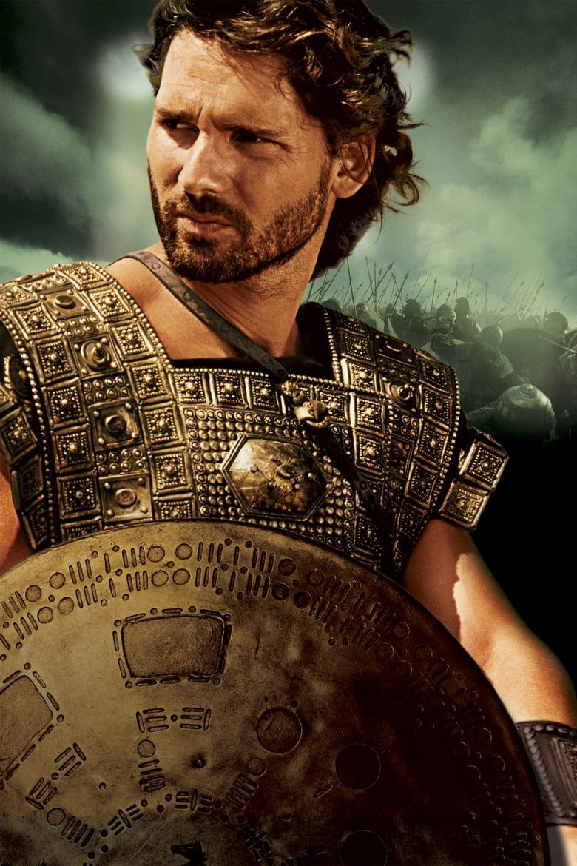 ^VER.,PElicula^ ''Troy'' Pelicula Completa Online en