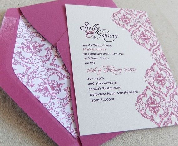 Mehndi Party Invites : Invite design one day i'll marry my best friend pinterest