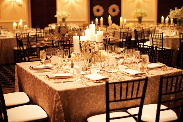 The Cloister At Sea Island Wedding From Laura Negri