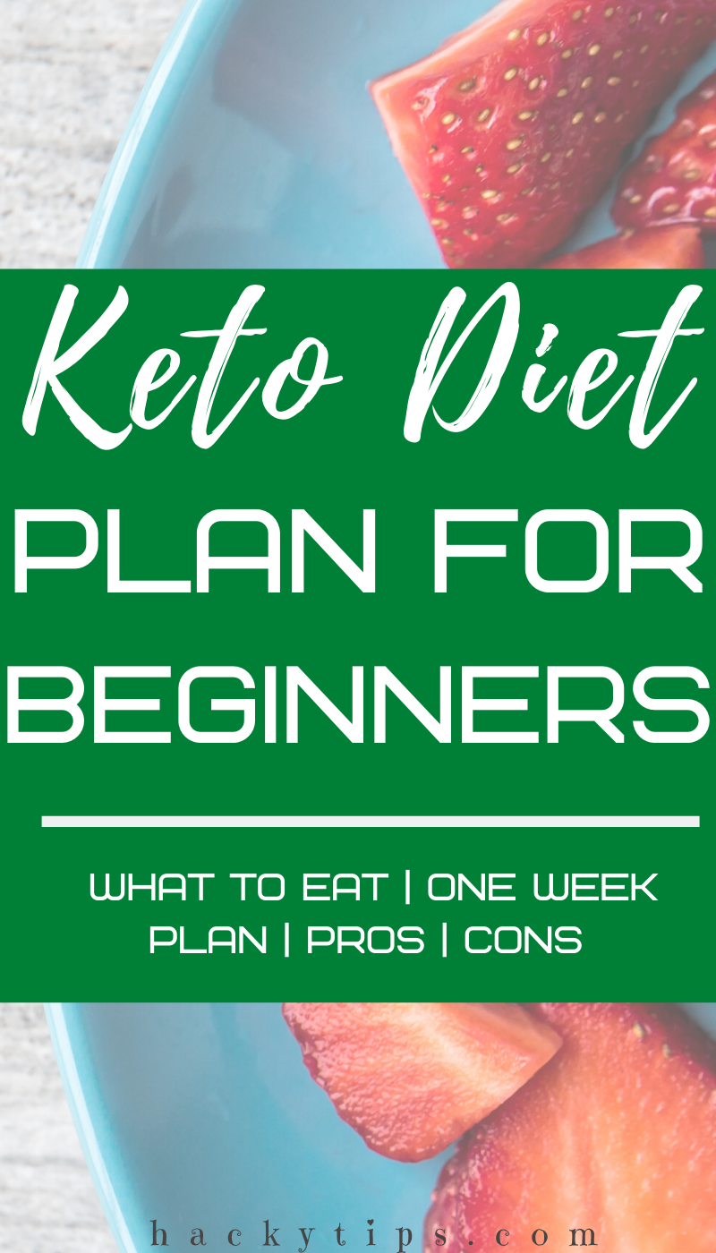 Keto diet is basically low carb diet where we train our bodies to use the stored fat as energy. Ketones in the liver produce energy from the stored fat thus reducing weight... #keto #weightloss #diet #bellyfat #exercise #reduceweight #ketodietplan #ketoguide #health #fitness #healthylife #dietplan #howtoreduceweight #diabetic