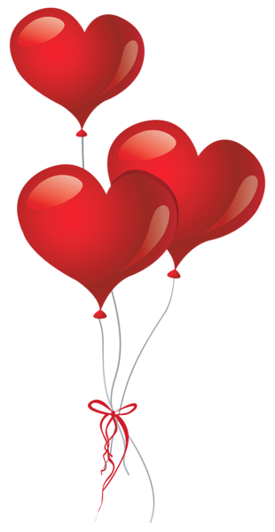 Pin By Marie Young On Balloons Pinterest Valentines Heart And