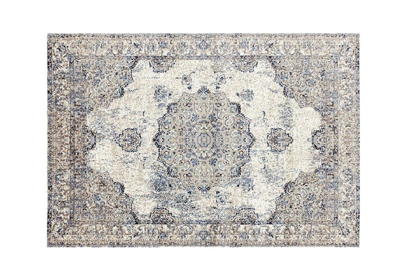 5 Awesome Big Rugs You Can Get On Amazon Under 100 Area Rugs Rugs Home Decor Inexpensive Area Rugs