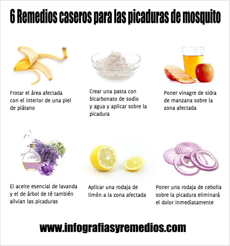 Pin On Remedios Naturales