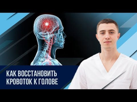 Youtube упражнения артрит