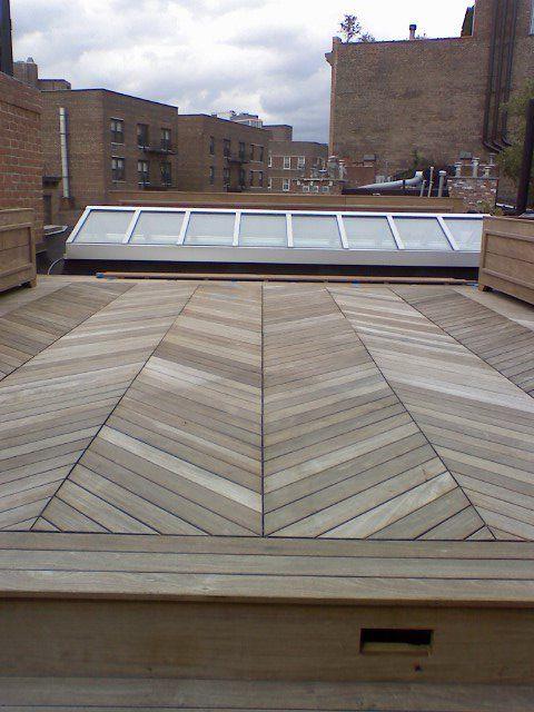 Herring2 Jpg Image Decks Backyard Building A Deck Deck Design