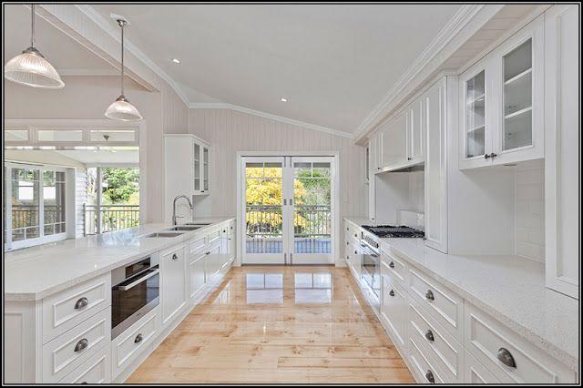 The House That A M Built Kitchen Design Color Kitchen Design Kitchen Style