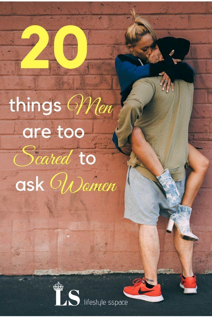 askwomen dating