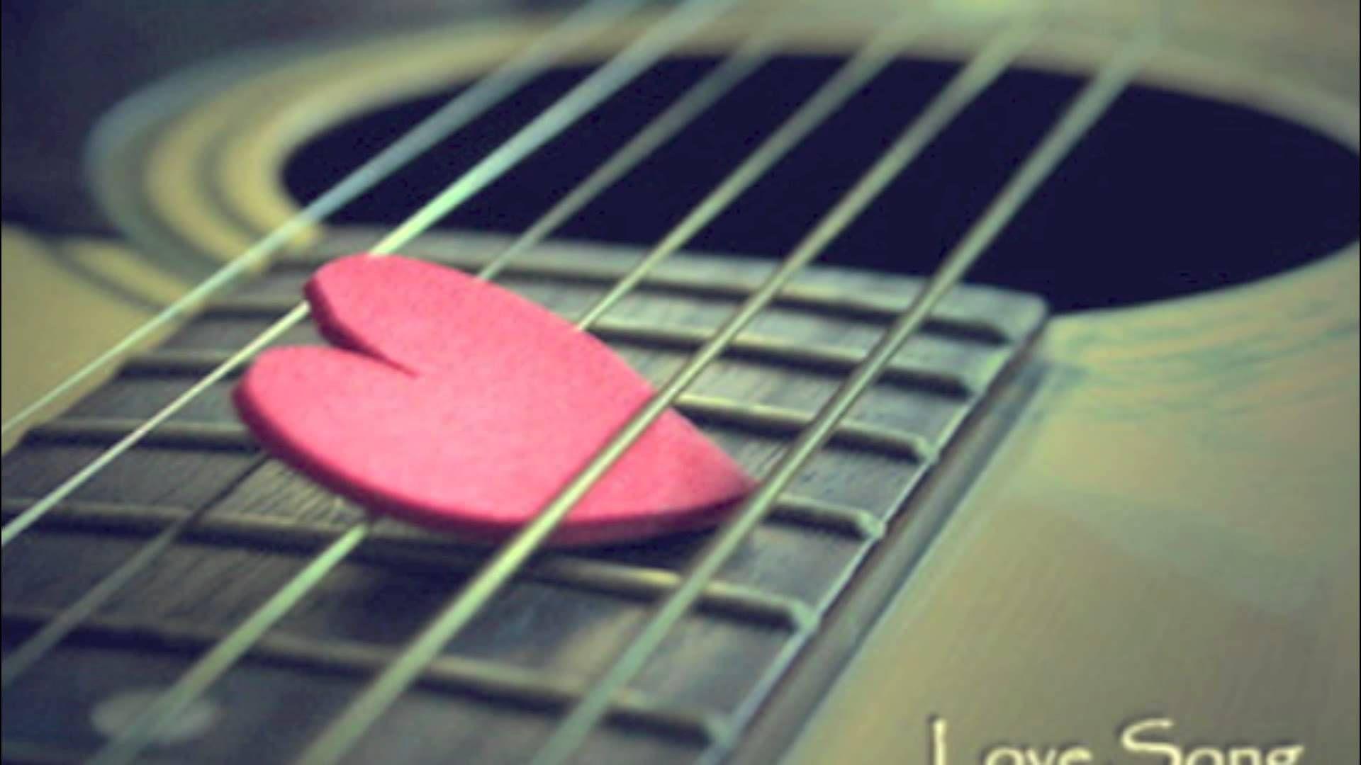 R B Guitar Instrumental Beat All I Need Instrumental Beats Guitar Pop