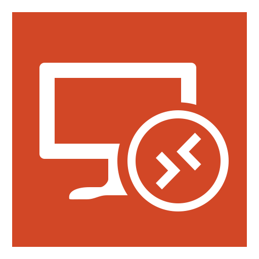 Download Microsoft Remote Desktop APK https//www.apkfun