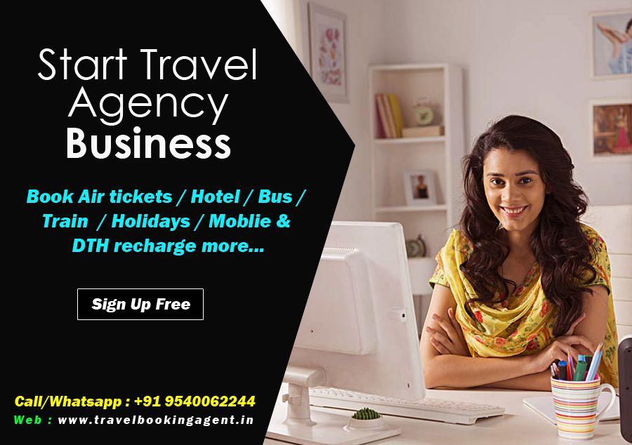 travelbookingagent travelagencybusiness travelbusiness