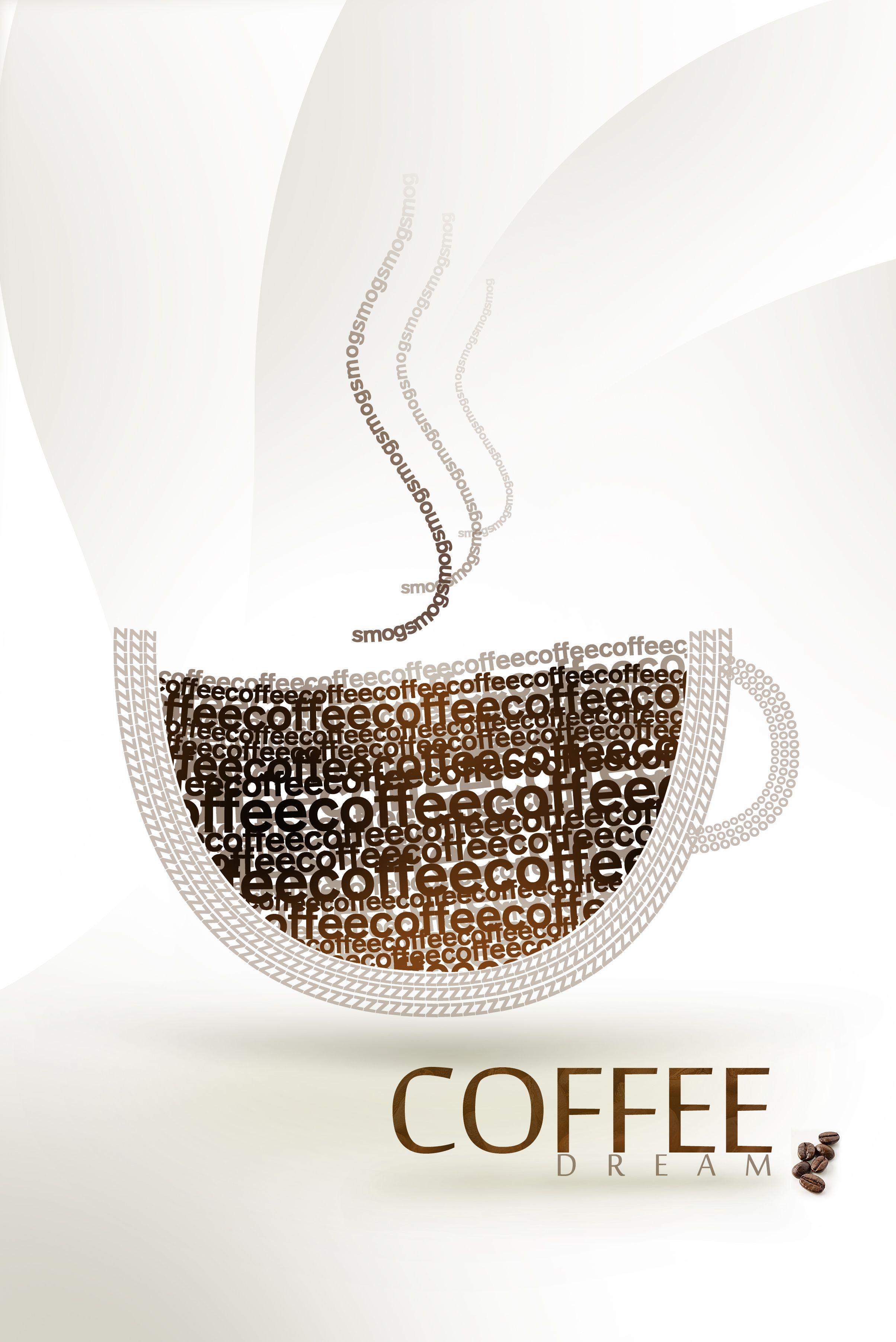 Coffee Dream By Bruninhoo Jpg 2408 3605 Coffee And Donuts Coffee Aroma Coffee Theme