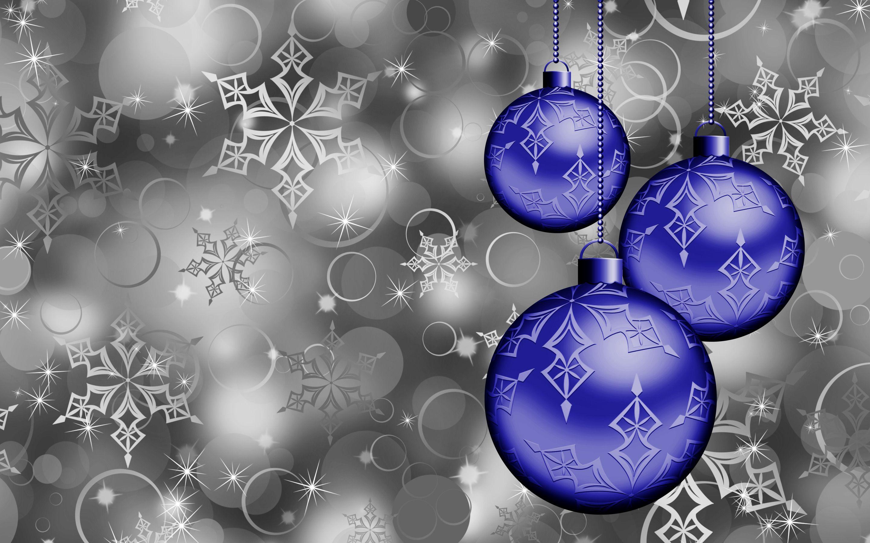 Christmas Ornaments Hd Wallpaper Ball Wallpaper Ornament Wallpaper Christmas Wall Merry Christmas Wishes Images Christmas Ornaments Blue Christmas Ornaments