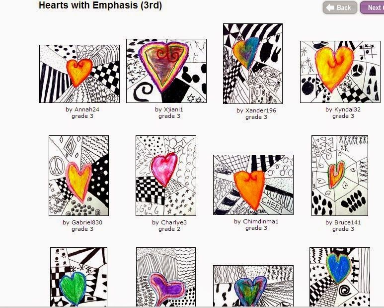 75 best images about One Day Art Projects on Pinterest | Art sub ...