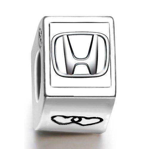 pandora charms car