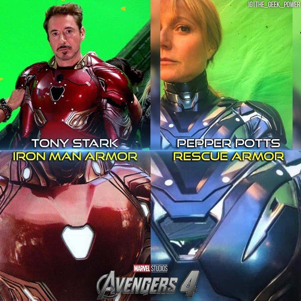 Marvel Legends Iron Man Tony Stark in Coulson Black Suit Mark 46 Armor Figure