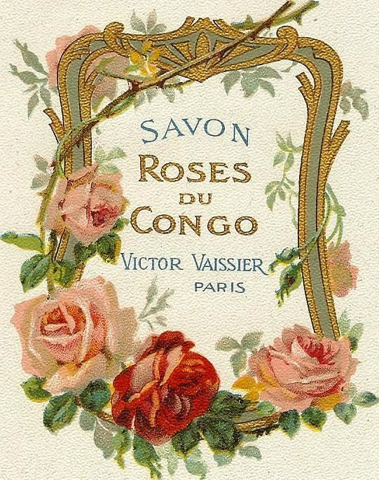 Victorian Cologne Labels | 1000x1000.jpg