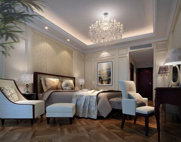 Neoclassical Style Characteristics Jpg X Ideas For Small Bedroomsmodern