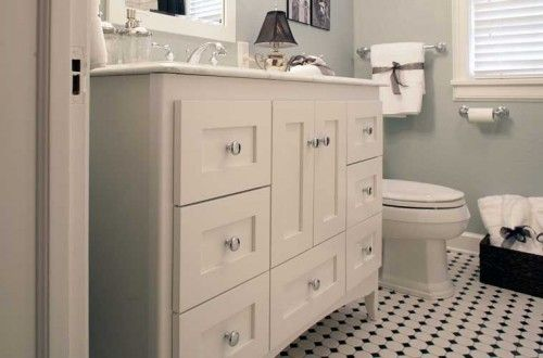 Bath Compliments Original Design Style Home Bathroom Pinterest