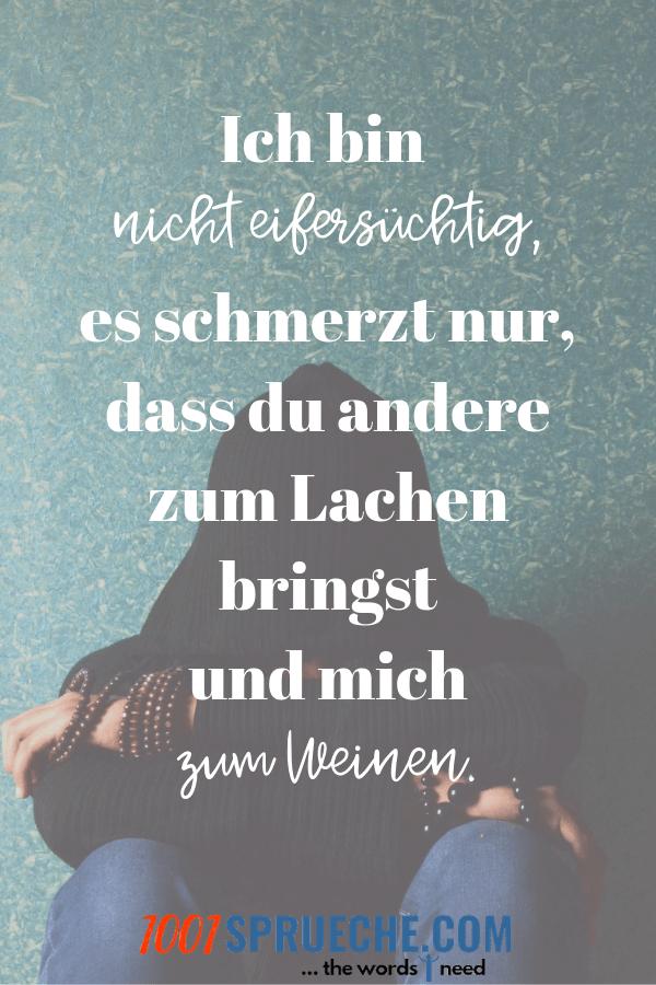 Liebesbilder 2 49 Suss Herzlich Traurig Status 2019 Spruche Zitate Leben Gedanken Zitate Denken Zitate