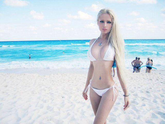 Ukrainian Girls Are Dream Of