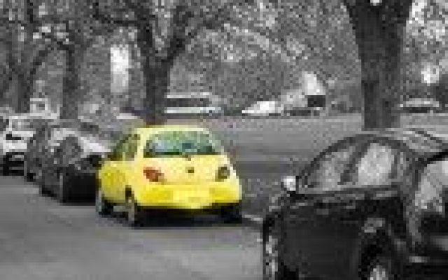Blog che riguarda le assicurazione auto Un blog dove parleremo di Assicurazioni e RC Auto. Il miglior modo per risparmiare ed avere prezzi conveniente è quello di informarsi, per questo non ci informiamo e voi non dovete fare altro che leg #auto #assicurazione #rcauto #online