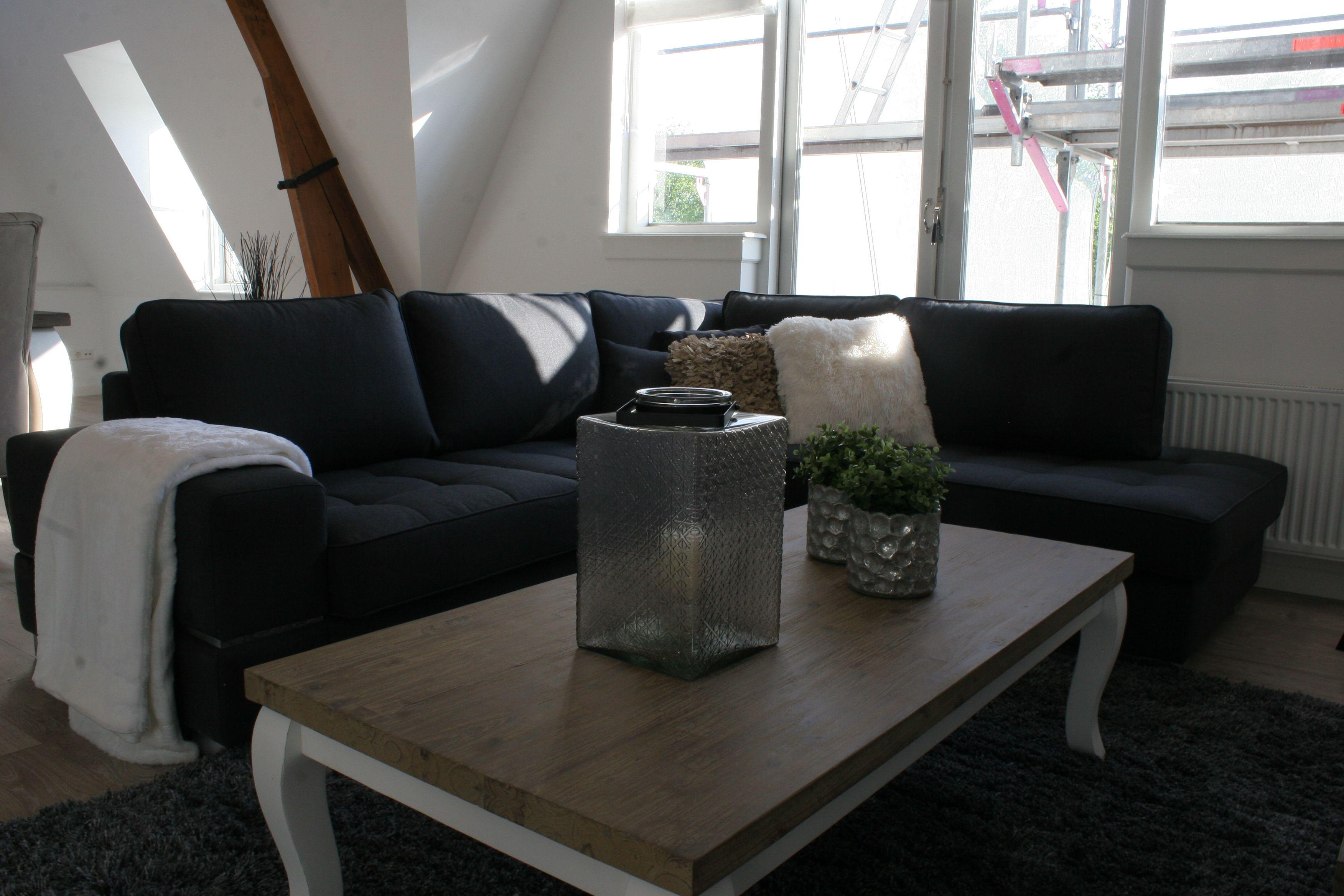 Meubel verhuur, Furniture rental. Interieur verhuur. Expat housing ...