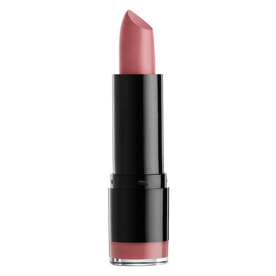 maybelline creamy matte lipstick sverige