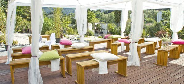 minoru bonsai center top konferenzr ume und. Black Bedroom Furniture Sets. Home Design Ideas