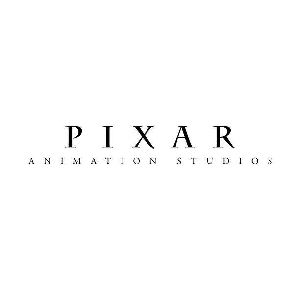 Productos Licenciados Oficiales Pixar para Mayorista y Distribuidor.