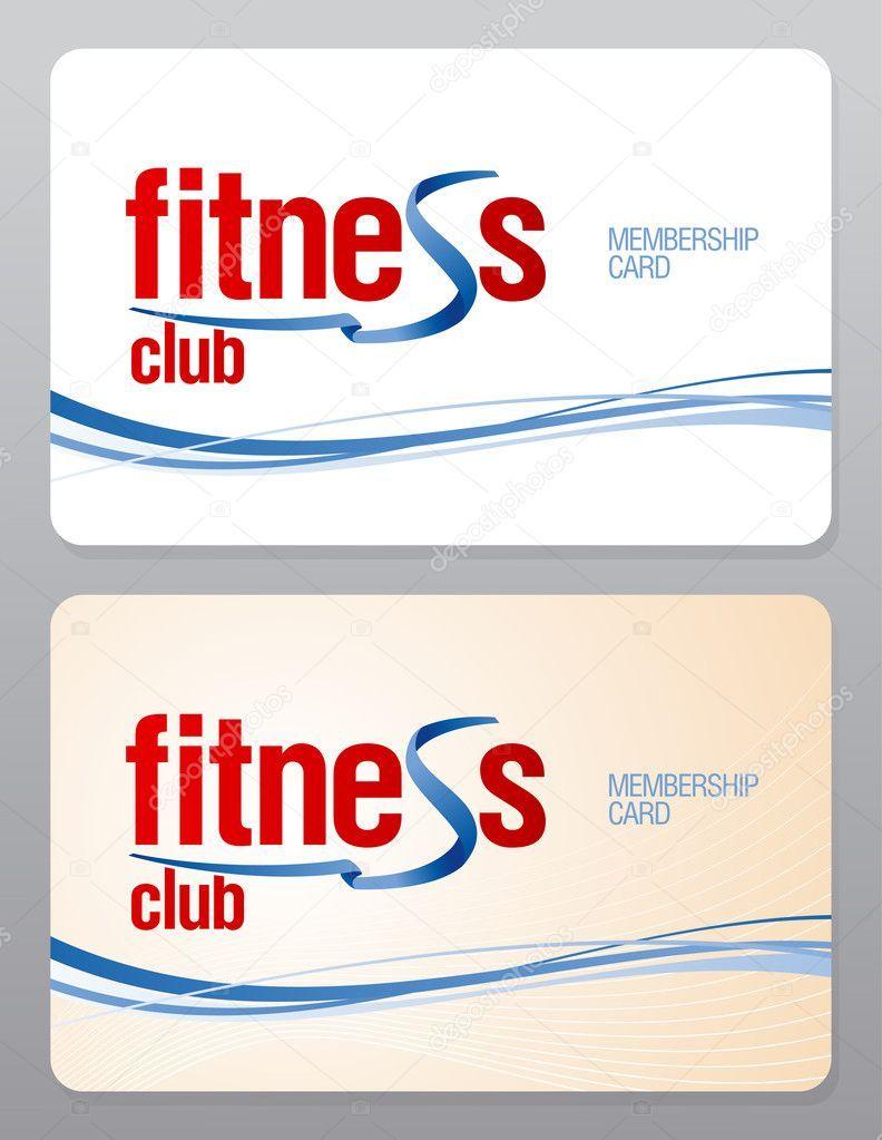 Gym Membership Card Template Fitness Club Membership Card Inside Gym Membership Card Template Profession Gym Membership Card Membership Card Gym Membership