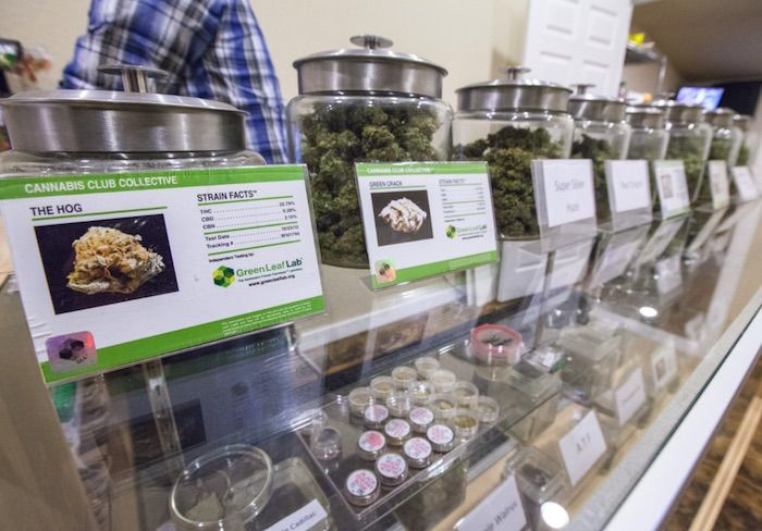 Ohio Rolls Out Dispensary Application Forms Ohio medical - application forms