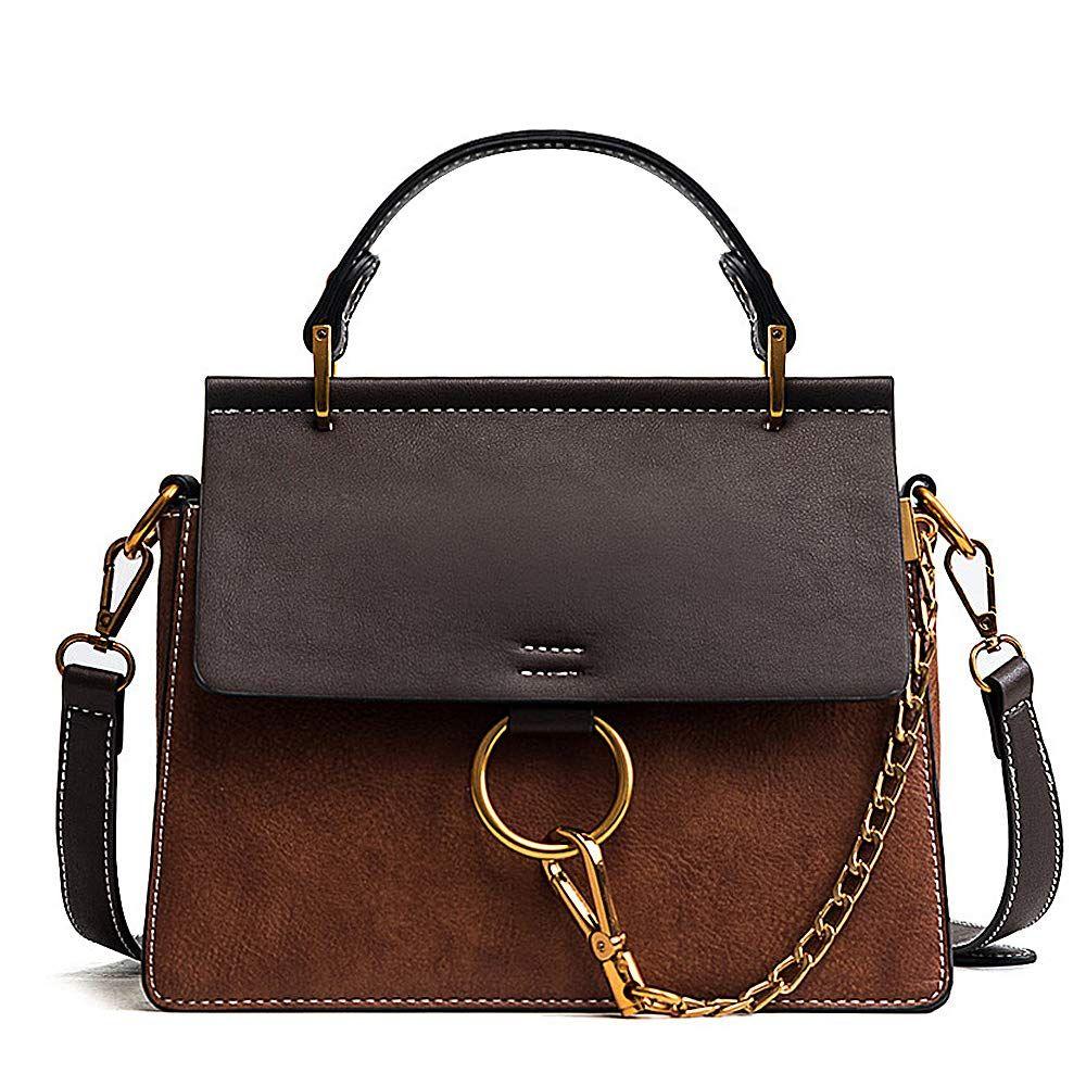 46990fcb1023 Olyphy Designer Ring Bags for Women
