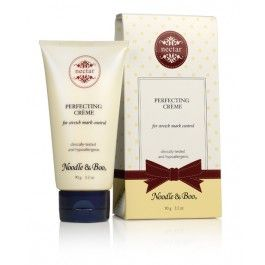 Noodle and Boo Perfection Creme (For Mama) from Button Tree Kids  (buttontreekids.com) #noodleandboo #perfection #creme #lotion #mother #baby #skincare #buttontreekids