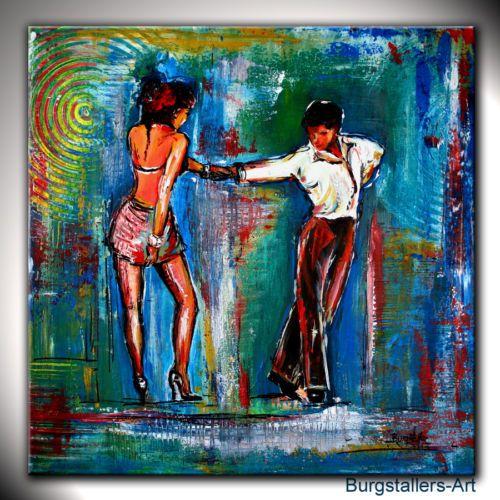 abstrakte moderne kunst malerei original bilder gemalde acrylbilder kaufen in meister holzschnitten modern