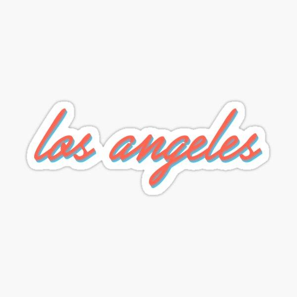 Favorites Redbubble Sport Team Logos Team Logo Favorite