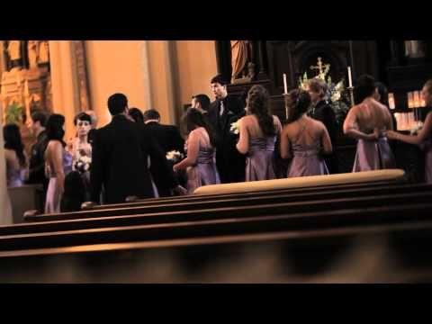 Inspirational Wedding Video.  #photography