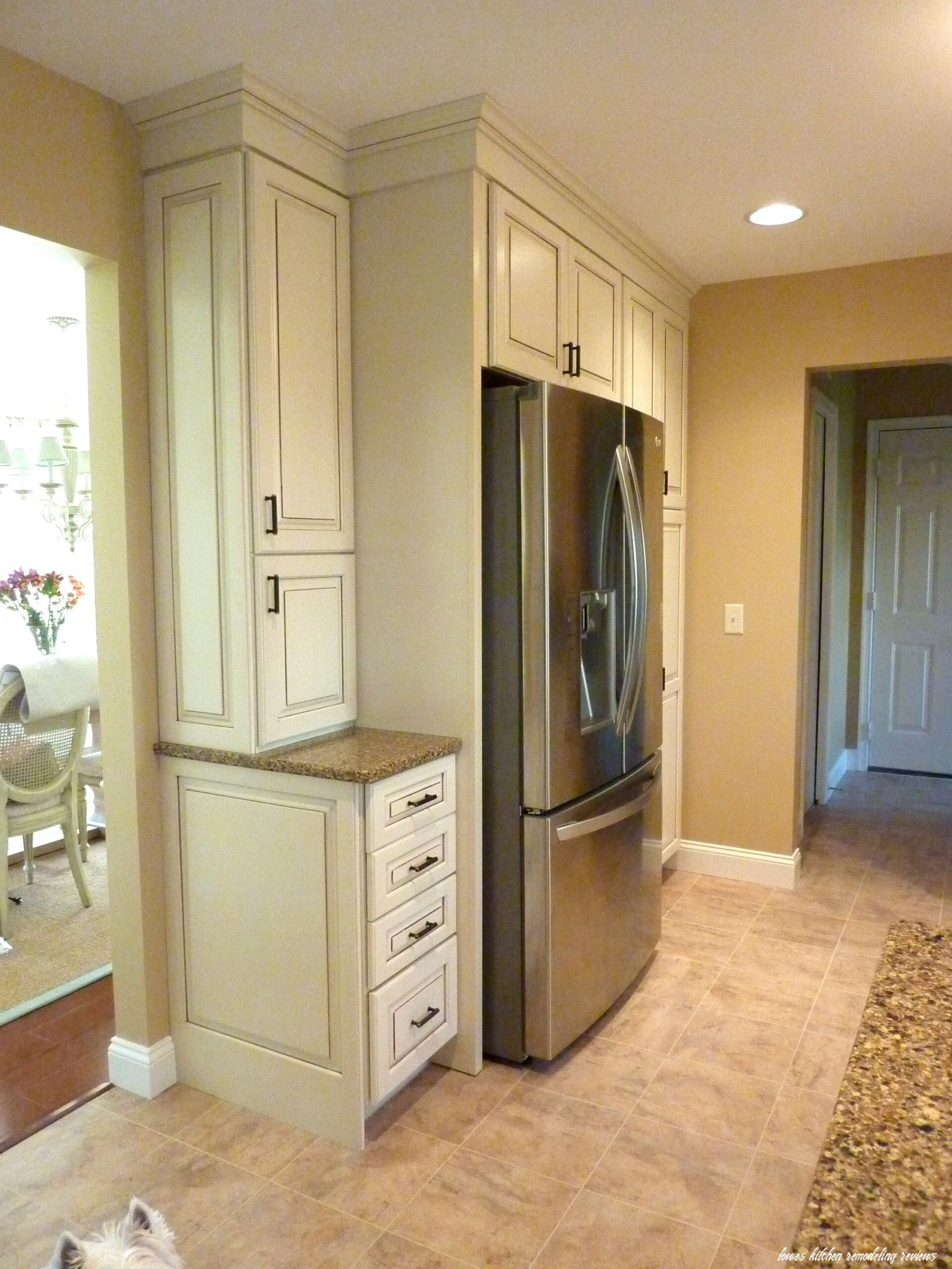Lowes Kitchen Remodeling Reviews Lowes Kitchen Remodeling