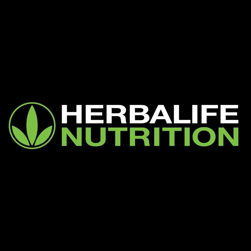 Image Result For Herbalife Logo Club De Nutricion Herbalife Imagenes De Herbalife Nutricion Herbalife